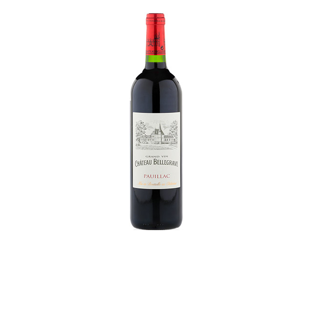 travel retail duty free one winemaker golf legends domaines vins saint-emilion